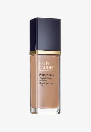 PERFECTIONIST YOUTH-INFUSING MAKEUP 30ML - Foundation - 3C2 pebble
