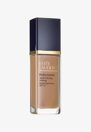 PERFECTIONIST YOUTH-INFUSING MAKEUP 30ML - Fondotinta - 4N1 shell beige