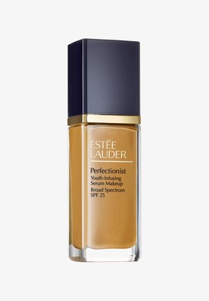 PERFECTIONIST YOUTH-INFUSING MAKEUP 30ML - Foundation - 3W2 cashew