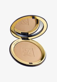Estée Lauder - DOUBLE MATTE OIL-CONTROL PRESSED POWDER 14G - Pudder - medium - 0