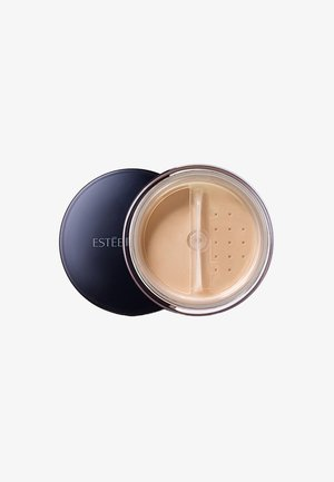 PERFECTING LOOSE POWDER 10G - Puder - light medium