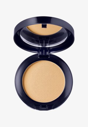 PERFECTING PRESSED POWDER 8G - Poudre - light medium