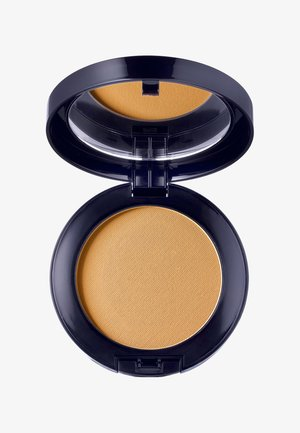 PERFECTING PRESSED POWDER 8G - Puder - medium