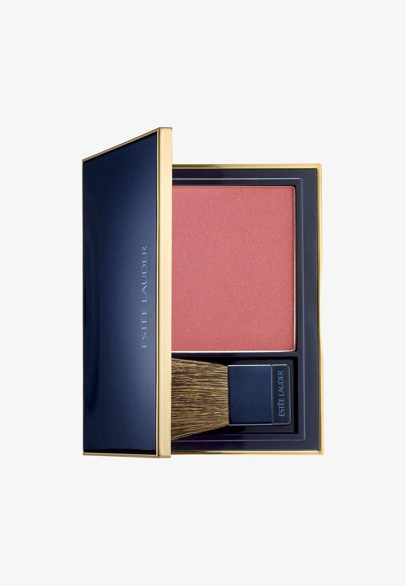 Estée Lauder - PURE COLOR ENVY BLUSH 7G - Blusher - 220 pink kiss