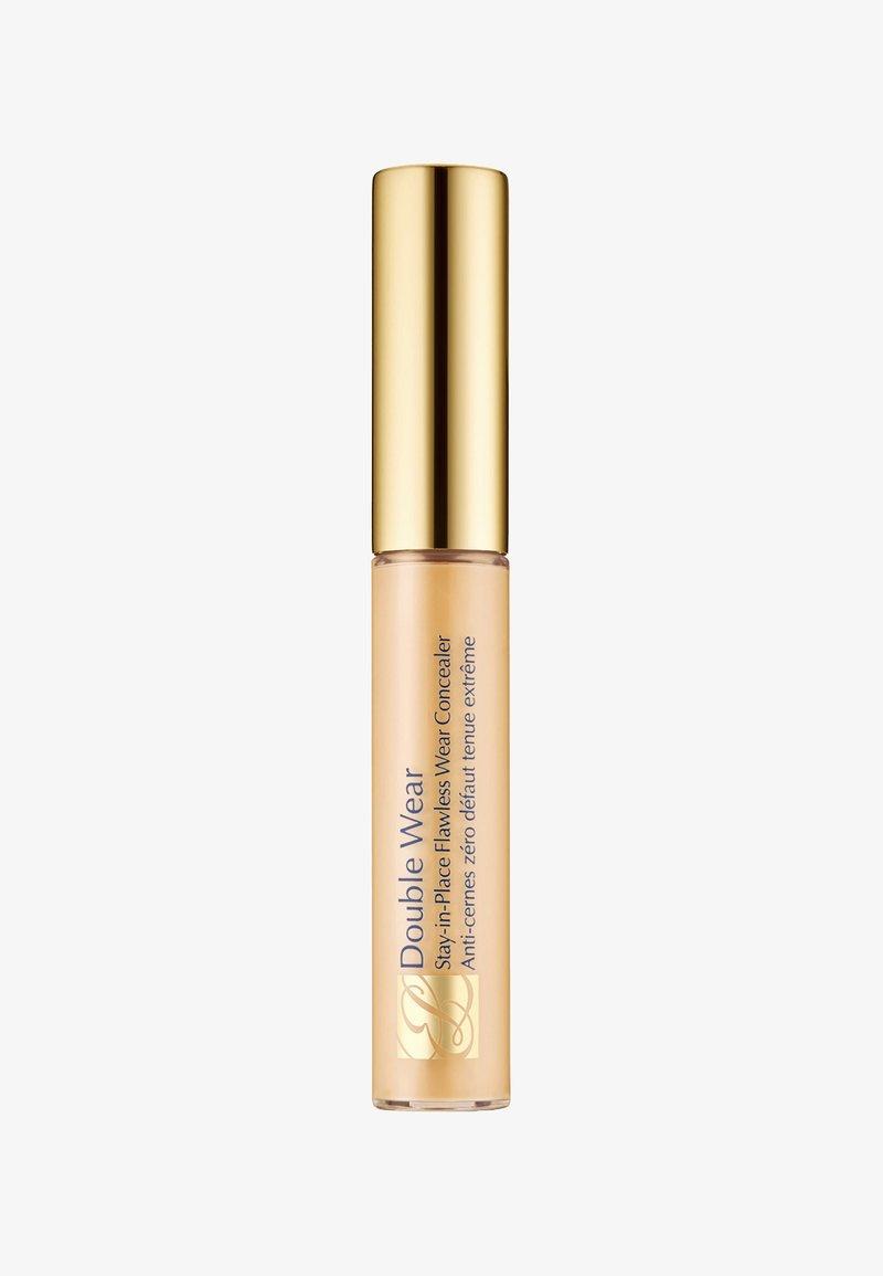 Estée Lauder - DOUBLE WEAR STAY-IN-PLACE FLAWLESS WEAR CONCEALER 7ML - Concealer - 1C light