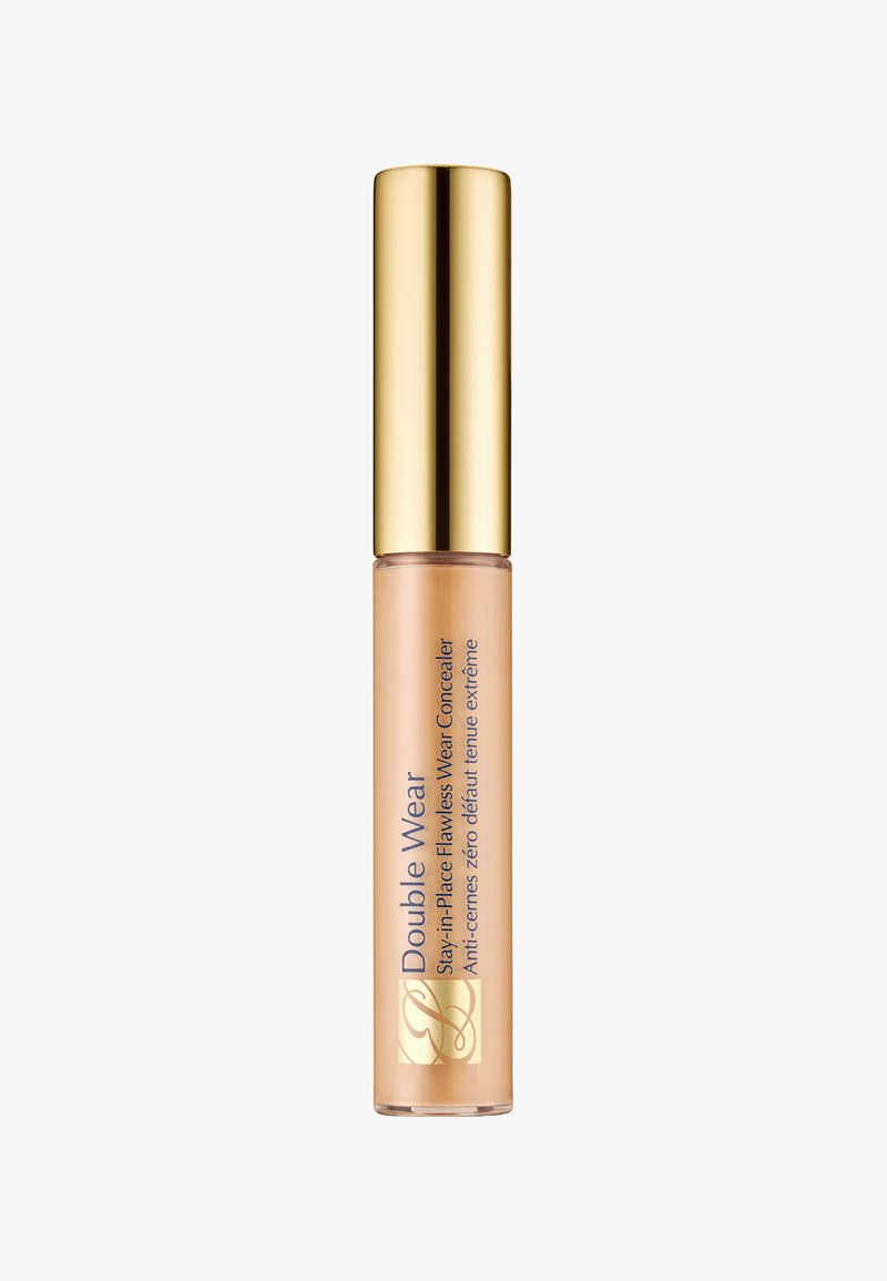 Estée Lauder - DOUBLE WEAR STAY-IN-PLACE FLAWLESS WEAR CONCEALER 7ML - Concealer - 2C light medium