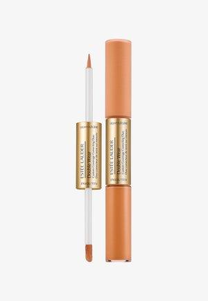 DOUBLE WEAR COLOR CORRECTING DUO 10ML - Correttore - orange