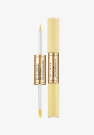 DOUBLE WEAR COLOR CORRECTING DUO 10ML - Correttore - yellow