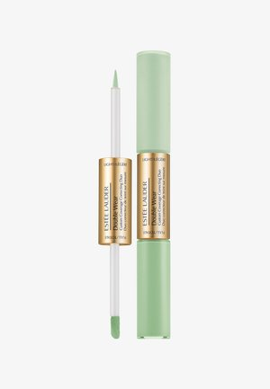 DOUBLE WEAR COLOR CORRECTING DUO 10ML - Concealer - green