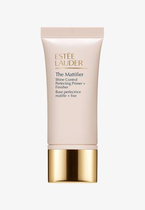 MATTIFIER SHINE CONTROL PERFECTING PRIMER + FINISHER 30ML - Primer - neutral