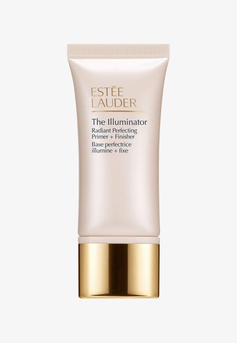 Estée Lauder - ILUMINATOR RADIANT PERFECTING PRIMER + FINISHER 30ML - Primer - neutral