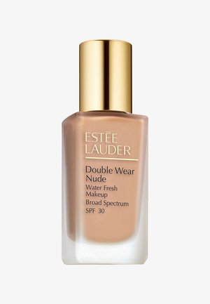DOUBLE WEAR NUDE WATERFRESH MAKE-UP SPF30 30ML - Fond de teint - 2C3 fresco
