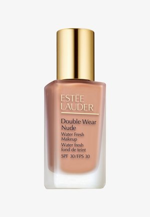 DOUBLE WEAR NUDE WATERFRESH MAKE-UP SPF30 30ML - Foundation - 4C1 outdoor beige