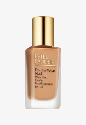 DOUBLE WEAR NUDE WATERFRESH MAKE-UP SPF30  - Fond de teint - 4N2 spiced sand