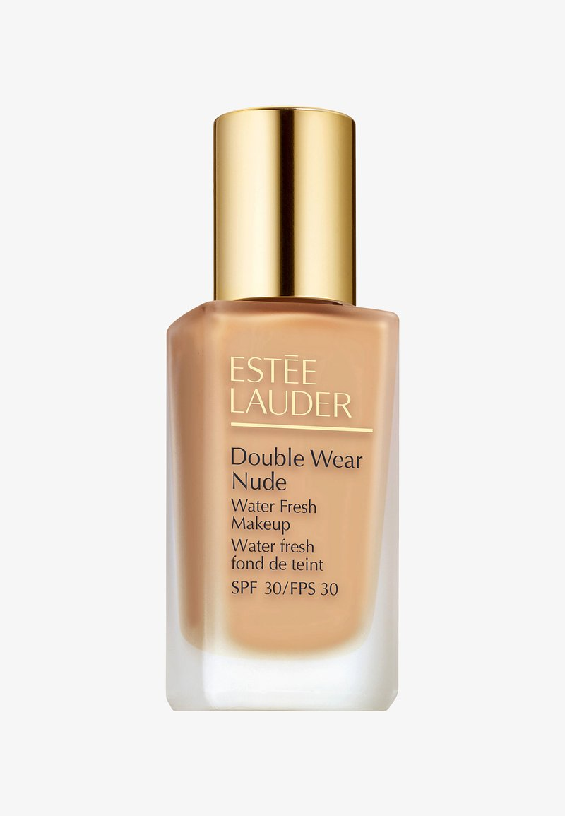 Estée Lauder - DOUBLE WEAR NUDE WATERFRESH MAKE-UP SPF30 30ML - Foundation - 2N2 buff