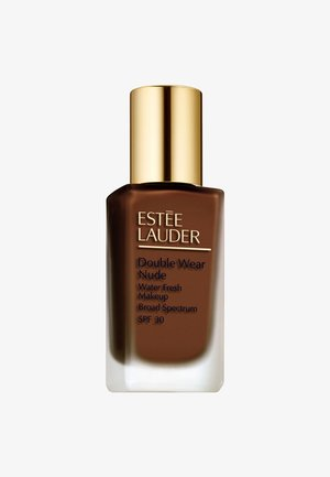 DOUBLE WEAR NUDE WATERFRESH MAKE-UP SPF30  - Fond de teint - -