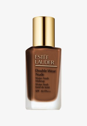 DOUBLE WEAR NUDE WATERFRESH MAKE-UP SPF30 30ML - Foundation - -