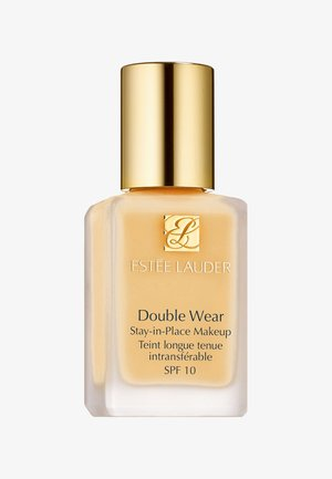 DOUBLE WEAR STAY-IN-PLACE MAKEUP SPF10 30ML - Foundation - 1C1 cool bone