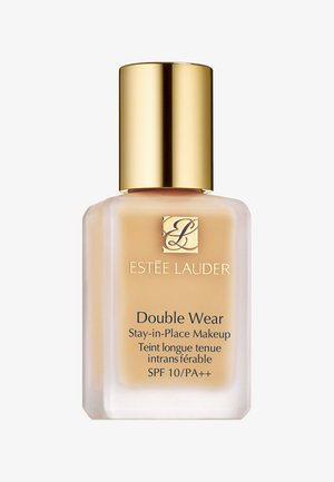 DOUBLE WEAR STAY-IN-PLACE MAKEUP SPF10 30ML - Foundation - 1N1 ivory nude