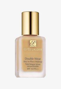 Estée Lauder - DOUBLE WEAR STAY-IN-PLACE MAKEUP SPF10 30ML - Fondotinta - 2N1 desert beige - 0