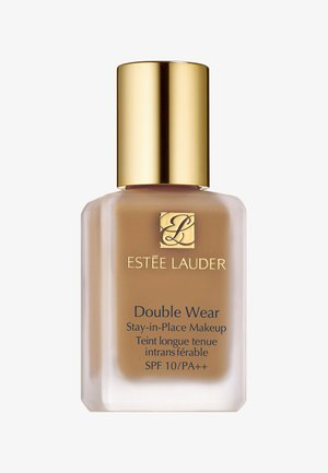 DOUBLE WEAR STAY-IN-PLACE MAKEUP SPF10 30ML - Fond de teint - 3C2 pebble