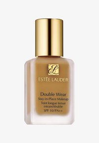 Estée Lauder - DOUBLE WEAR STAY-IN-PLACE MAKEUP SPF10 30ML - Foundation - 4N2 spiced sand - 0
