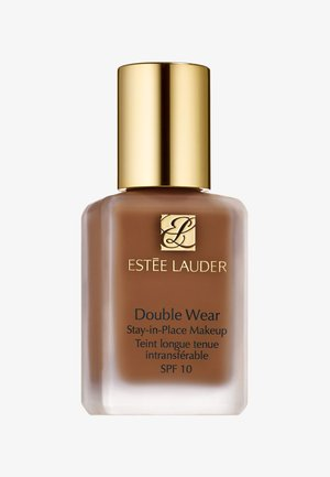 DOUBLE WEAR STAY-IN-PLACE MAKEUP SPF10 30ML - Fond de teint - 6W2 nutmeg