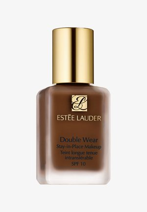DOUBLE WEAR STAY-IN-PLACE MAKEUP SPF10 30ML - Foundation - 7C1 rich mahogany