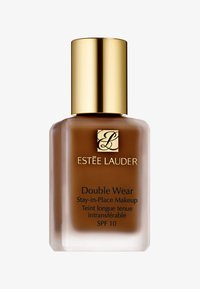 Estée Lauder - DOUBLE WEAR STAY-IN-PLACE MAKEUP SPF10 30ML - Foundation - 7W1 deep spice - 0