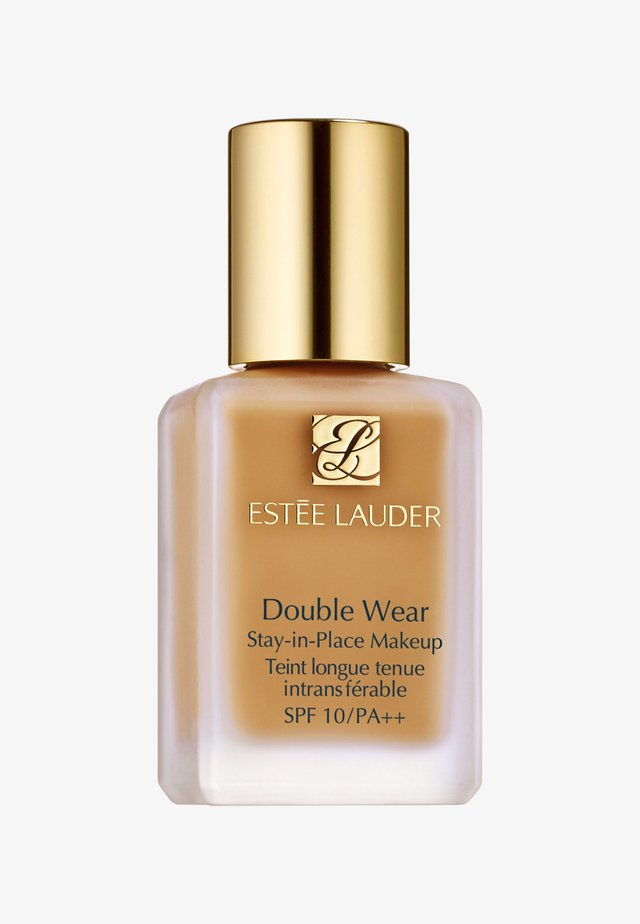 DOUBLE WEAR STAY-IN-PLACE MAKEUP SPF10 30ML - Foundation - 3W1.5 fawn