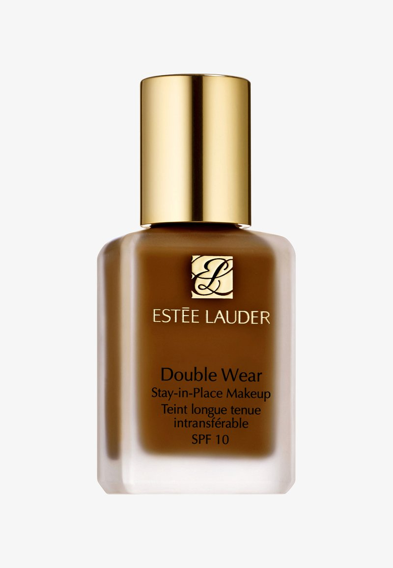 Estée Lauder - DOUBLE WEAR STAY-IN-PLACE MAKEUP SPF10 30ML - Foundation - 7C2 sienna