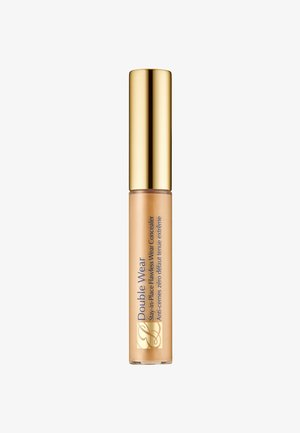 DOUBLEWEAR FLAWLESS CONCEALER 7ML - Correttore - 2w - light medium