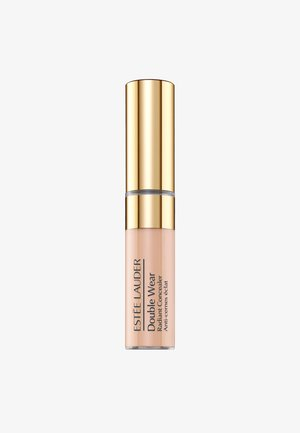 DOUBLE WEAR STAY-IN-PLACE RADIANT AND CONTOUR CONCEALER - Concealer - 1c light