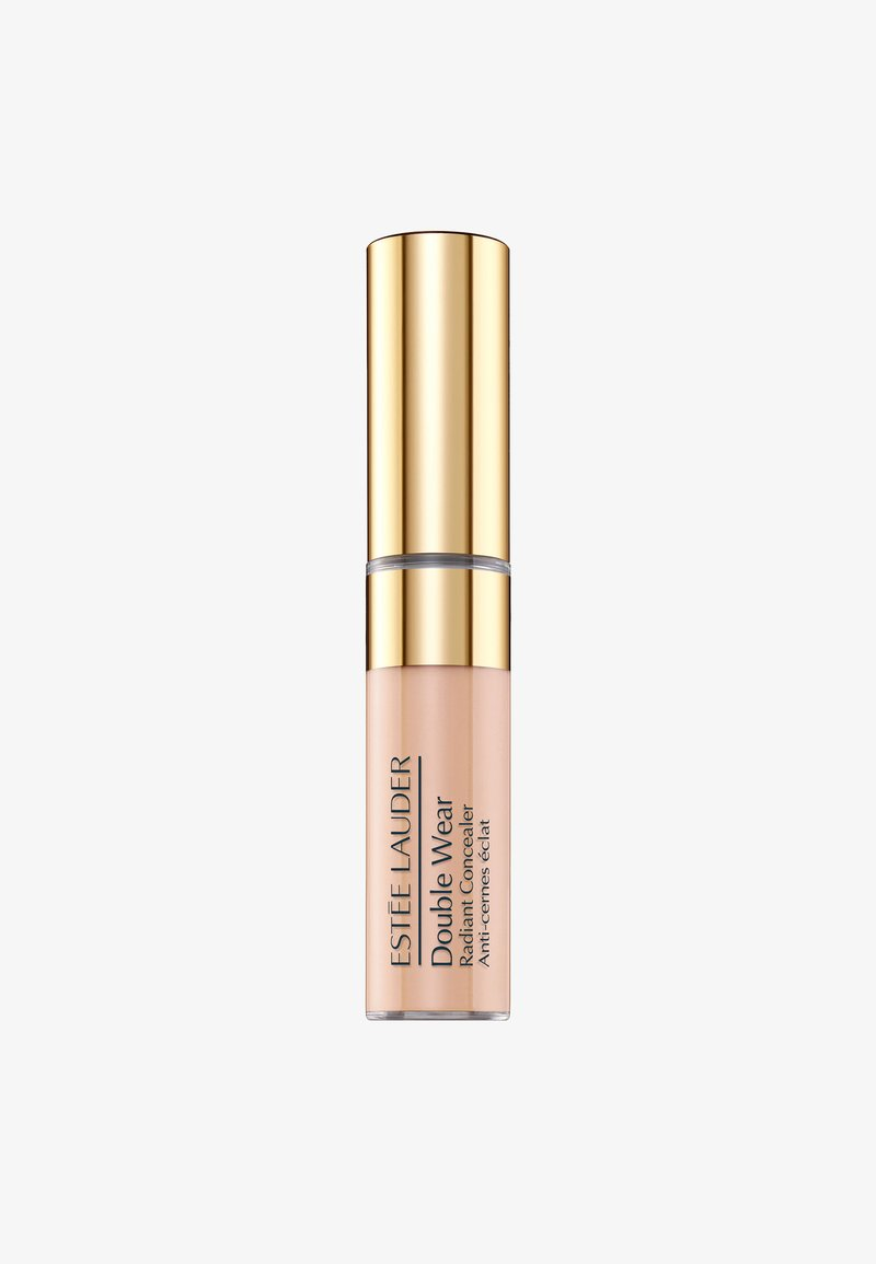 Estée Lauder - DOUBLE WEAR STAY-IN-PLACE RADIANT AND CONTOUR CONCEALER - Concealer - 1c light