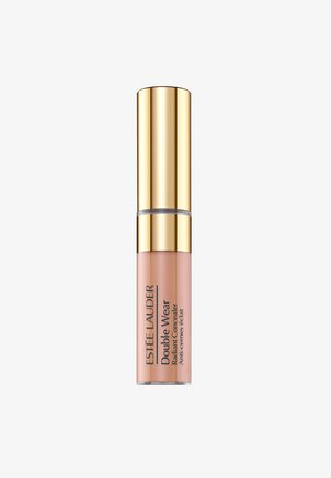 DOUBLE WEAR STAY-IN-PLACE RADIANT AND CONTOUR CONCEALER - Concealer - 3c medium