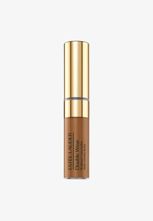 DOUBLE WEAR STAY-IN-PLACE RADIANT AND CONTOUR CONCEALER - Correcteur - 5n deep