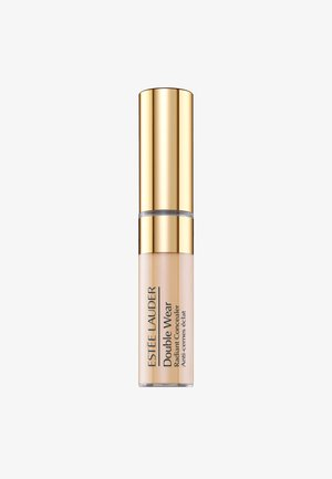 DOUBLE WEAR STAY-IN-PLACE RADIANT AND CONTOUR CONCEALER - Correcteur - 1n light
