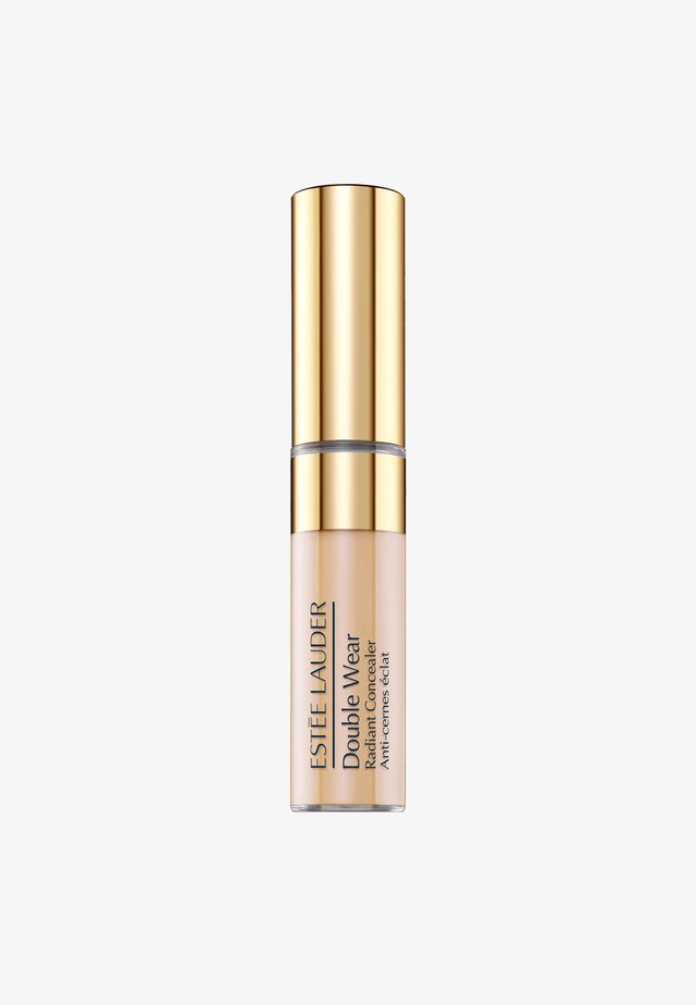 DOUBLE WEAR STAY-IN-PLACE RADIANT AND CONTOUR CONCEALER - Concealer - 1n light