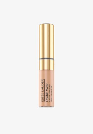 DOUBLE WEAR STAY-IN-PLACE RADIANT AND CONTOUR CONCEALER - Concealer - 2n light medium