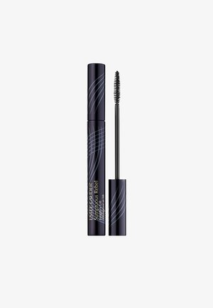 SUMPTUOUS REBEL LASH MASCARA - Mascara - black