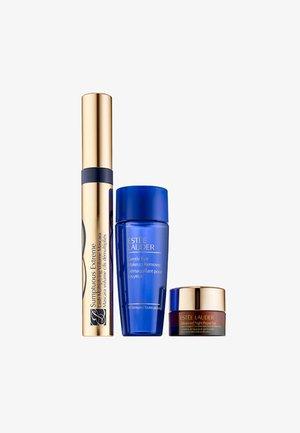 SUMPTUOUS EXTREME MASCARA ESSENTIALS - Makeup set - -