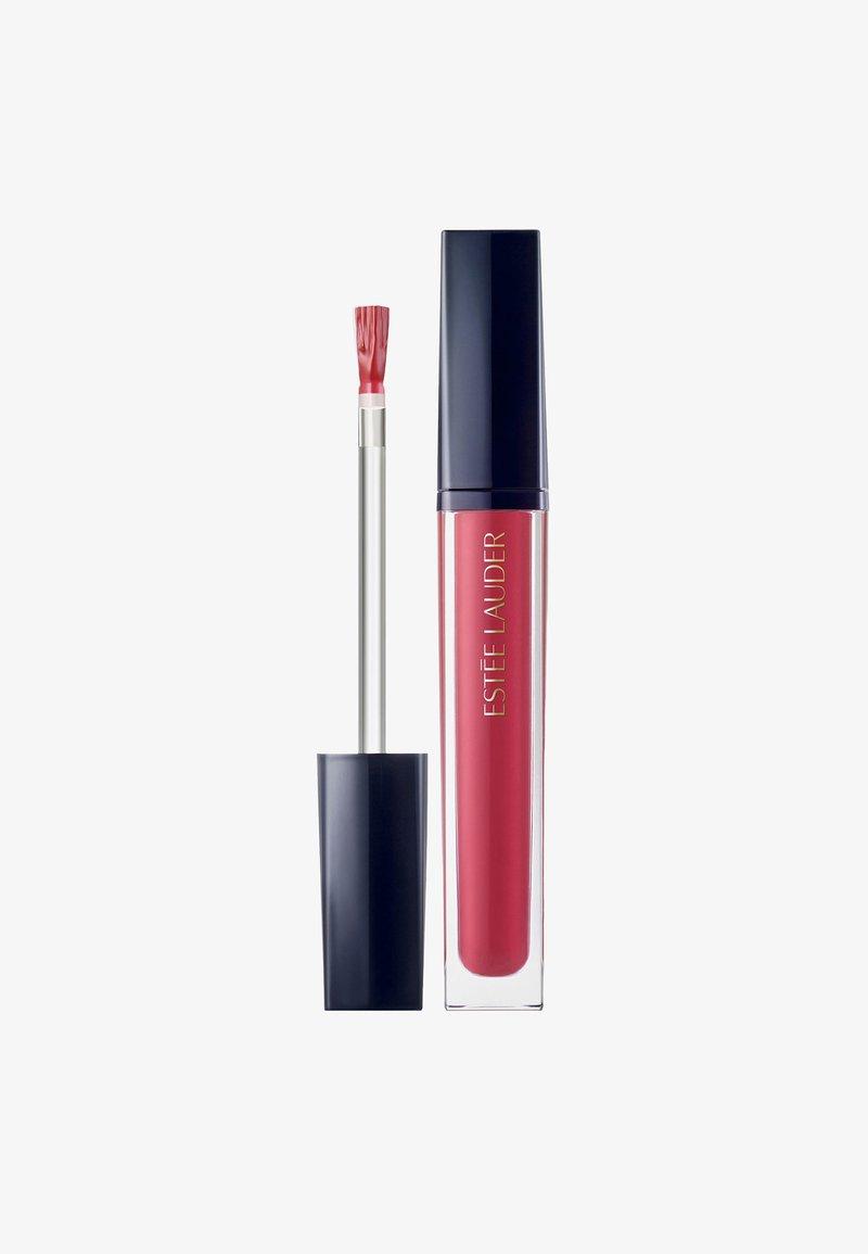 Estée Lauder - PURE COLOR ENVY SCULPTING GLOSS - Lip gloss - 260-eccentric