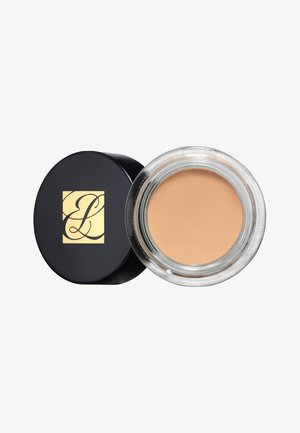 DOUBLE WEAR EYE SHADOW BASE 7ML - Baza pod cienie - -
