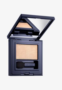Estée Lauder - PURE COLOR ENVY EYESHADOW MONO 1,8G - Cień do powiek - unrivaled - 0