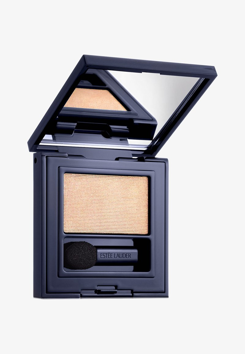Estée Lauder - PURE COLOR ENVY EYESHADOW MONO 1,8G - Cień do powiek - unrivaled