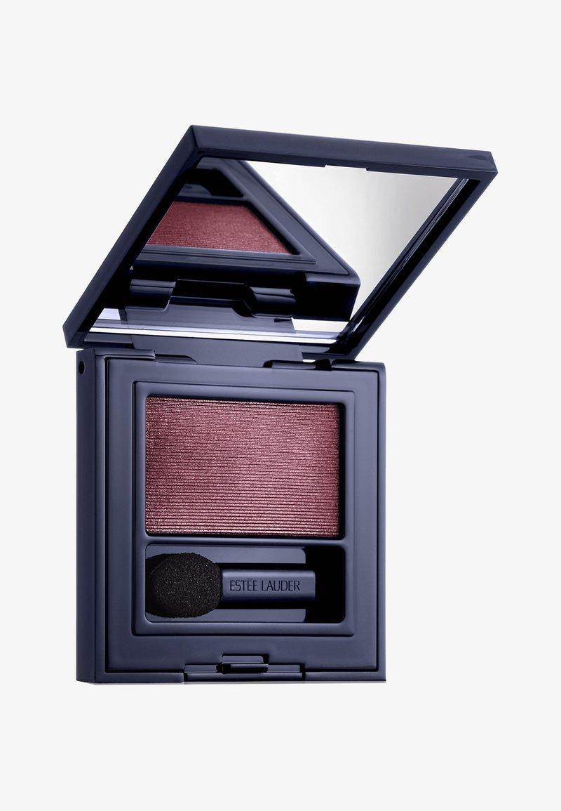 Estée Lauder - PURE COLOR ENVY EYESHADOW MONO 1,8G - Oogschaduw - vain violet