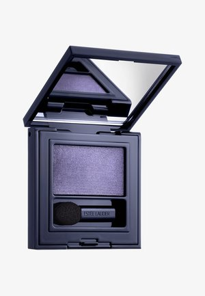 PURE COLOR ENVY EYESHADOW MONO 1,8G - Eye shadow - infamous orchis