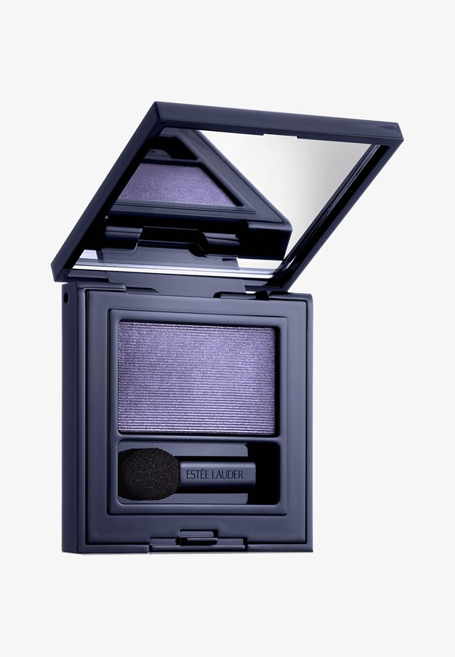PURE COLOR ENVY EYESHADOW MONO 1,8G - Lidschatten - infamous orchis