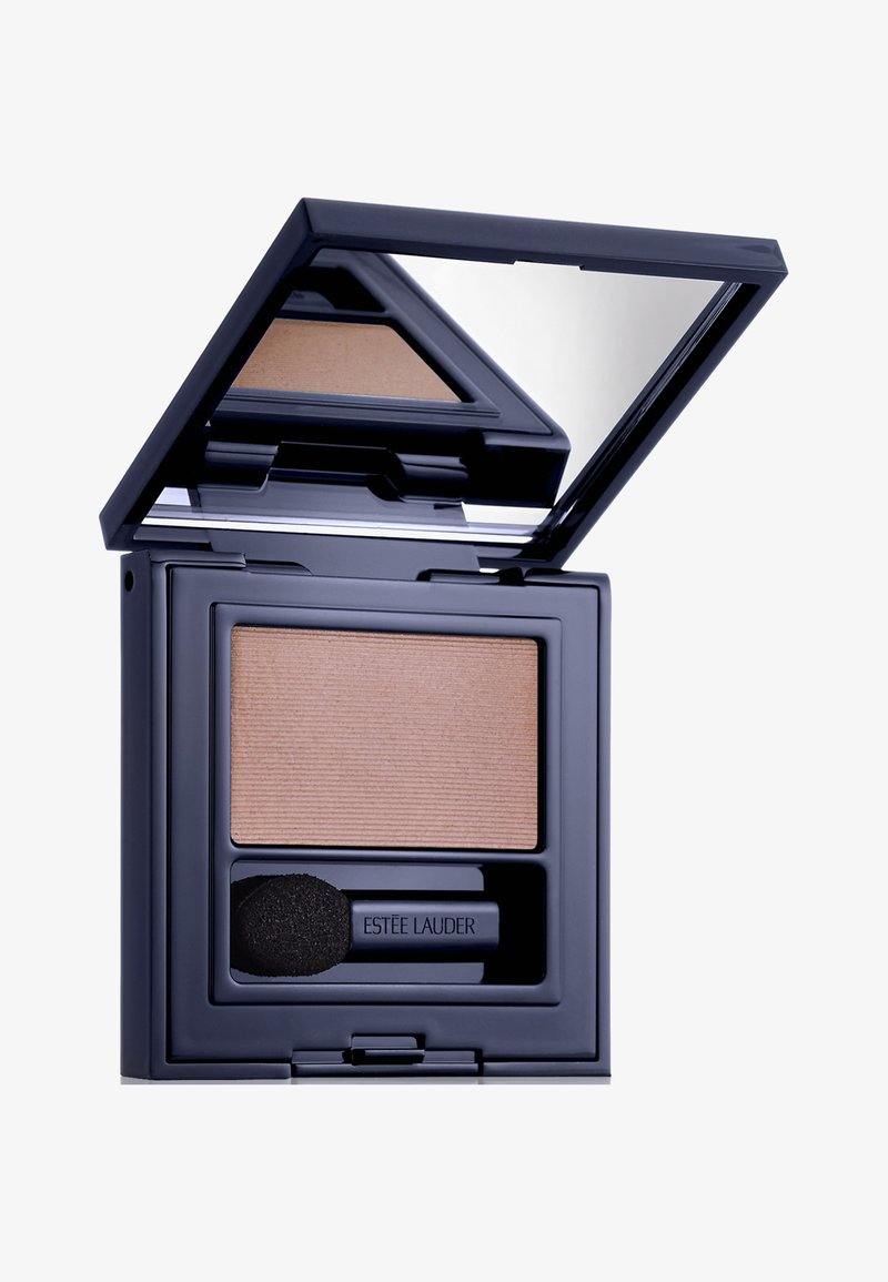 Estée Lauder - PURE COLOR ENVY EYESHADOW MONO 1,8G - Lidschatten - amber intrigue