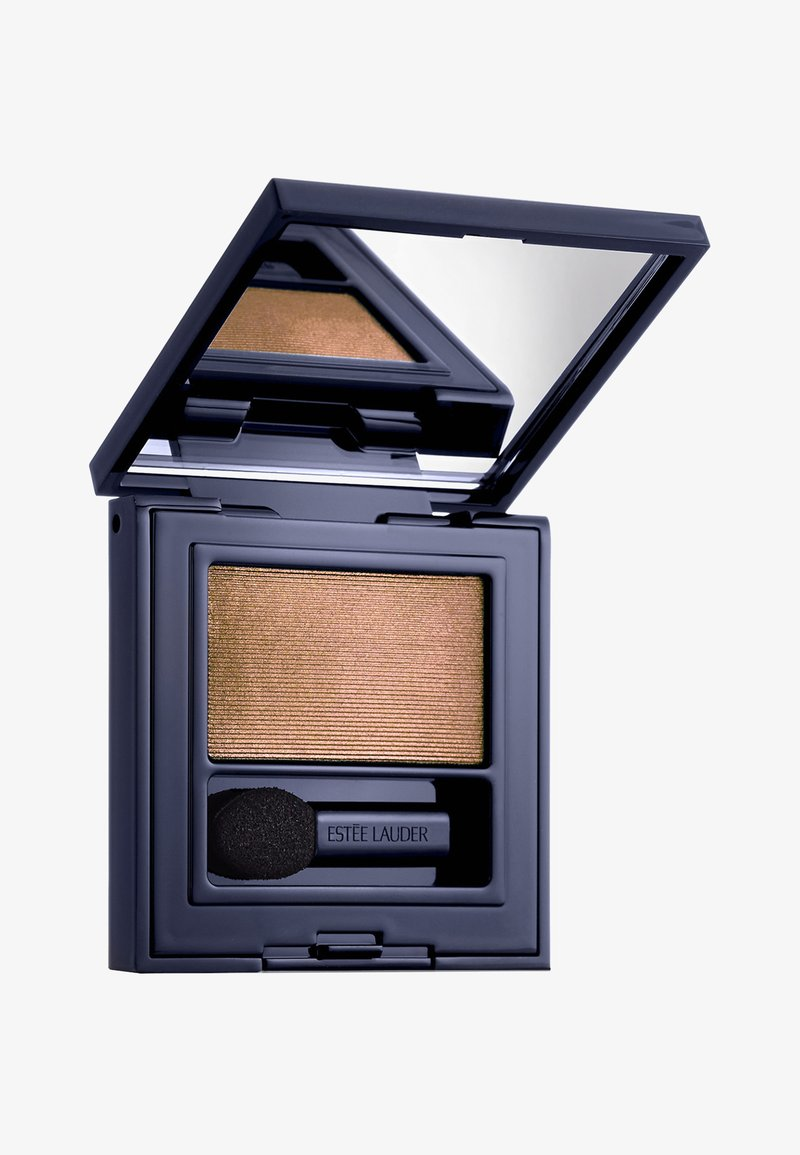 Estée Lauder - PURE COLOR ENVY EYESHADOW MONO 1,8G - Lidschatten - brash bronze